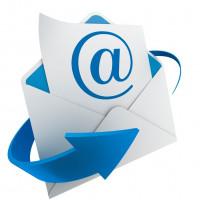 Adres mailowy osiedla Kolonia Jasna