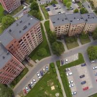 Mniej pieniędzy dla osiedli i sołectw?