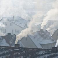 Inwentaryzacja źródeł ciepła w gminie Pszczyna