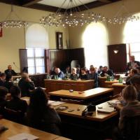 Radni przyjęli budżet na rok 2017