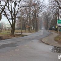 Ruszył przetarg na przebudowę ulicy Zdrojowej i Jeziornej!
