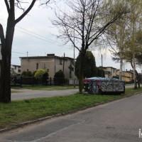 Koniec z kontenerami na trawę i odpady zielone w Pszczynie?