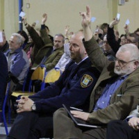 Apelują o zakaz dla Remondisu i przeniesienie sortowni