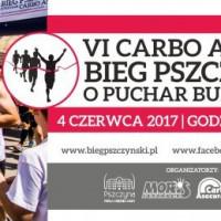 Carbo Asecura Bieg Pszczyński: Będą utrudnienia w ruchu