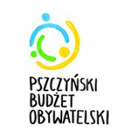 Pszczyński Budżet Obywatelski 2018