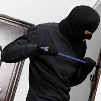 Policja apeluje - zamykajmy drzwi do naszych domów i mieszkań!