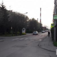 Urząd testuje wyświetlacze prędkości przy placówkach oświatowych