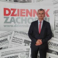 Fot. Dziennik Zachodni