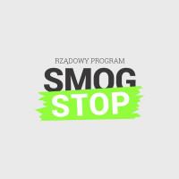 Program STOP SMOG