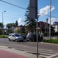 Fot. pless.pl