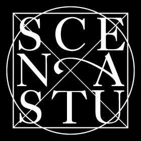 2015-09::1441145449-logo-sceny-stu.jpg