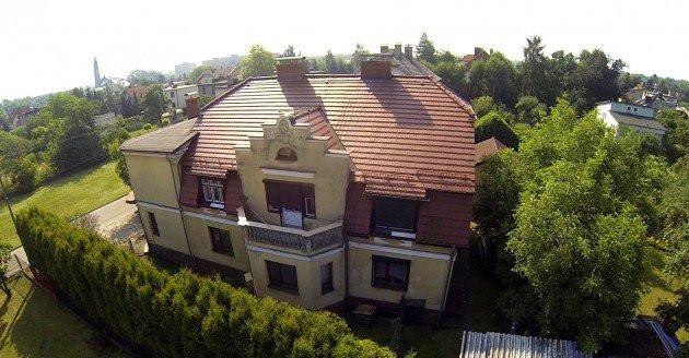2015-08::1439206114-dom-panstwa-kroczek-
