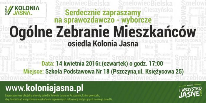2016-04::1460319633-kolonia-jasna-baner.