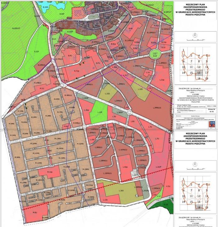 2016-01::1454271912-plan-zagospodarowani