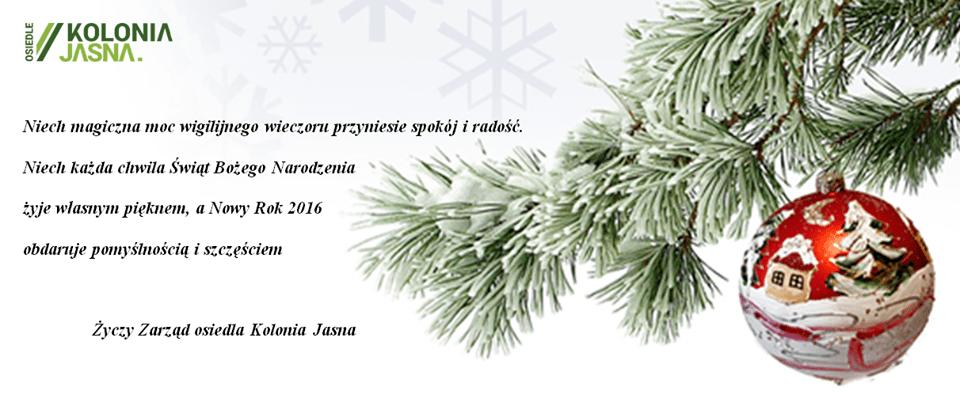 2015-12::1450952448-12390867-17487670520